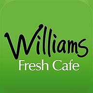 Williams Fresh Cafe -Hiring Baristas, Cashiers and Kitchen Staff