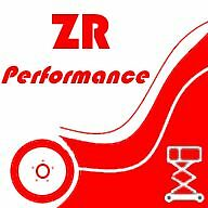 ZR Performance