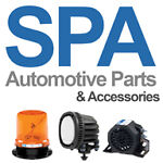 Supply Parts Automotive