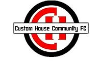 FIRST TEAM FOOTBALL PLAYERS WANTED!!! E16, East London, Custom House Community FC