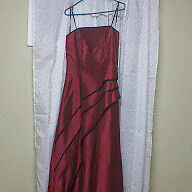 Formal Gowns for Sale - $50 each OBO - Size 10-12
