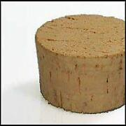 Large Cork Stopper