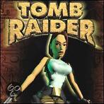 Tomb Raider 1 | PC | iDeal