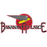 Bananas at Large Audio/Musical