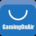 GamingOnAir