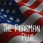 The FlagMan Plus