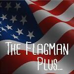 The FlagMan Plus