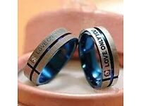 SPECIAL MAGIC RING FOR LOVE , WEALTH, LUCKS , BOOST BUSINESS , Ring For Politician,musician