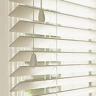 BIGSALE Timber.Roller.blinds.up to 50% off.Factory direct. Adelaide City Preview
