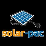artikel im solar pac solaranlagen f r profis shop bei ebay. Black Bedroom Furniture Sets. Home Design Ideas