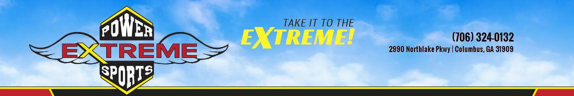 extremepowersports