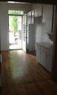 Plateau –  petit 4 ½ --- 1 chambre ---Libre –  lumineux, propre