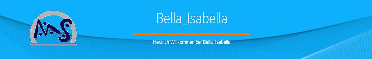 Bella_Isabella