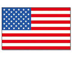 USA Warehouse 11