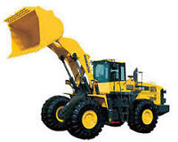 Wanted Truck Drivers/Crusher & Equipment Operators