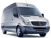 24/7 short notice MAN price start from £15/PH van all areas LONDON REMOVAL RELIABLE best prices