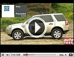 suv-video-land-rover