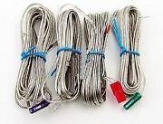 Samsung Speaker Wire