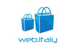 web.italy