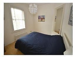 Double Room. To Let. Available Now. Near watford town centre