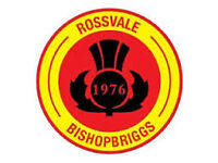 Rossvale Thistle 2002s Looking for Players