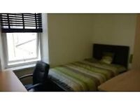 Room to Let in Portswood