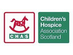 Can you spare a few hours for CHAS? Volunteers needed in our charity shops in Dunfermline