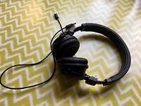 "Philips wireless noise-cancelling headphones SHB8750NC ""4-stars""— What Hi-Fi"