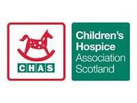 Can you spare a few hours for CHAS? Volunteers needed for our charity shops in Kinross