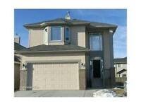 Airdrie, Canals Cir SW, beautiful 2 storey home