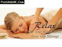 PROFESSIONAL THERAPEUTIC, SPORTS AND RELAXATION MASSAGE Narre Warren South Casey Area Preview