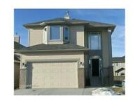 Airdrie, SW Canals - nice home, location