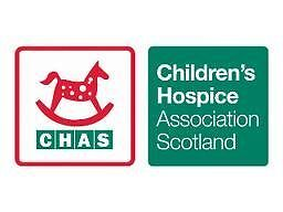 Can you spare a few hours for CHAS? Volunteers needed in our Kinross shops.