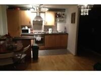 Fantastic 1 bedroom flat in Finchley Central