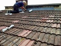 Experienced Handy Person needed to complete home maintenance and ongoing repair project(s)