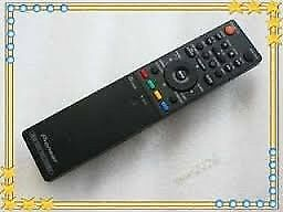 Pioneer HDD/DVD remote control