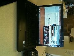 Compaq CQ62 Windows 7 Laptop HDMI Wireless