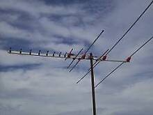 digital TV antenna Perth Northern Midlands Preview