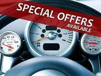 Driving school road test g1/g2 driving instructor lesson