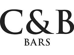 Monday to Friday experienced Kitchen Porter wanted for busy city bar in the heart of Moorgate.
