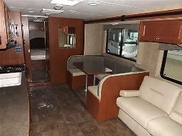 Motorhome RV for Rent Weekly/Weekend Rentals Kitchener / Waterloo Kitchener Area image 7