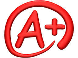 Maths/Phyics Tutor Intensive half day tuition class.1to1quality EFFECTIVE tuition to maximise grade!