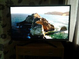 BARGAIN LG PLASMA 46inch 3D/2D HD-SMART TV-BUILT IN WI/FI-WEB BROWSER-WITH LG 3D GLASSES