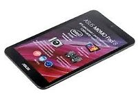ASUS Memo Pad 8 ME181c 8-inch Android Tablet