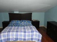 Student Room Rental - Crystal Beach