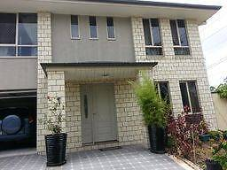 FURNISHED NICE BED ROOM,BILLS INCL RENT,WALK TO TRAIN,BUS,SHOP Sunnybank Hills Brisbane South West Preview
