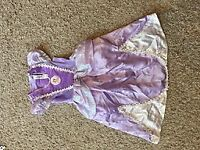 CHILDREN'S Dress up - Princess dresses