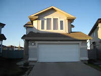 COMPANY NEEDS A SINGLE FAMILY HOME IN ST. ALBERT TO RENT FOR 2-3