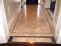 Tiling installation! Best prices in town guaranteed/free quote  Oakville / Halton Region Toronto (GTA) image 6