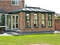 Bedford conservatory prices + orangery prices & tiled conservatory roofs NATIONWIDE!